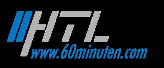 HTL Spedition Kurierdienst Transport Sonderfahrten Air Charter OBC
